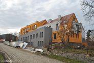 Mieszkanie na sprzedaż, Sobótka, wrocławski, dolnośląskie - Foto 19