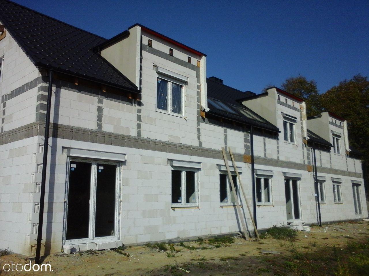 Mieszkanie na sprzedaż, Wrocław, dolnośląskie - Foto 1013