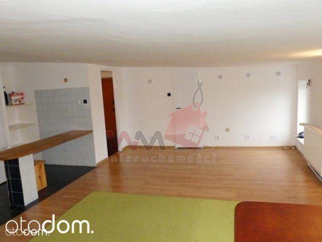 Mieszkanie na sprzedaż, Lublin, Śródmieście - Foto 4