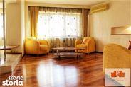 Apartament de vanzare, București (judet), Strada Lânăriei - Foto 1
