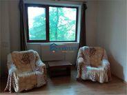 Apartament de inchiriat, Iași (judet), Aleea Profesor Dimitrie Atanasiu - Foto 6