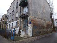 Lokal użytkowy na sprzedaż, Warszawa, Włochy - Foto 2
