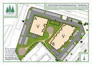 Inwestycja deweloperska, Kołobrzeg, kołobrzeski, zachodniopomorskie - Foto 7