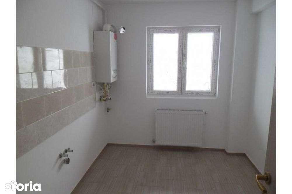 Apartament de vanzare, Ilfov (judet), Independenței - Foto 3