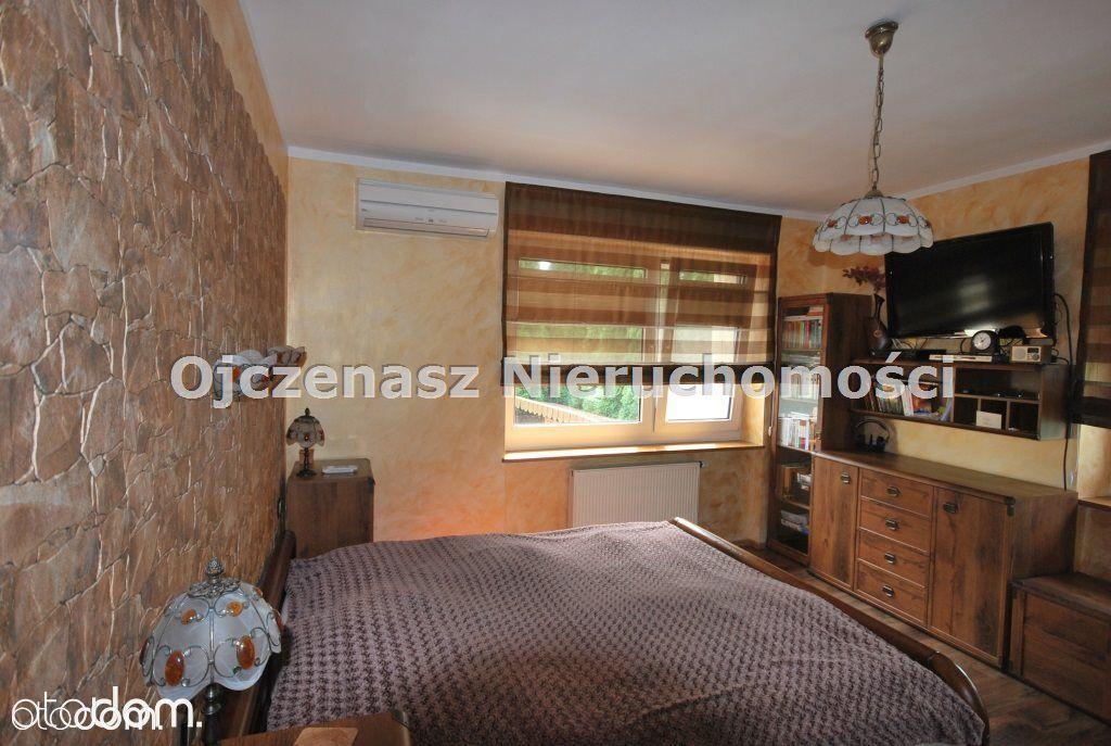 Dom na sprzedaż, Białe Błota, bydgoski, kujawsko-pomorskie - Foto 12