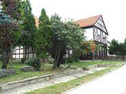 Dom na sprzedaż, Różyny, gdański, pomorskie - Foto 7