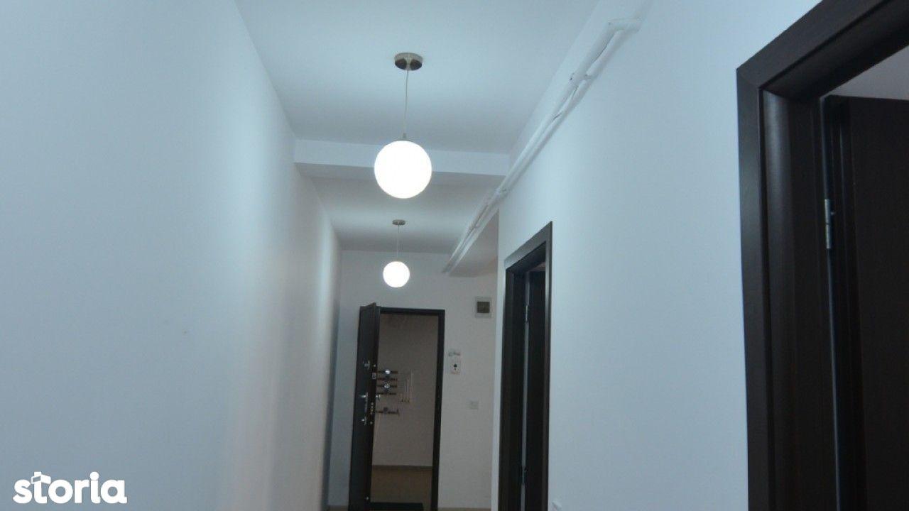 Apartament de vanzare, Iasi, Moara de Vant - Foto 11