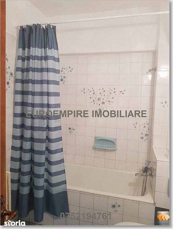 Apartament de inchiriat, Constanța (judet), Tomis 2 - Foto 8