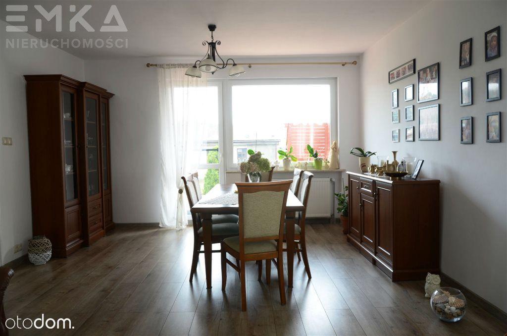 Dom na sprzedaż, Górsk, toruński, kujawsko-pomorskie - Foto 6