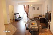 Apartament de inchiriat, Timiș (judet), Prințul Turcesc-Lunei - Foto 3