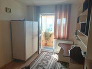 Apartament de vanzare, Brasov, Vlahuta - Foto 7