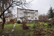 Dom na sprzedaż, Lublin, Sławin - Foto 5