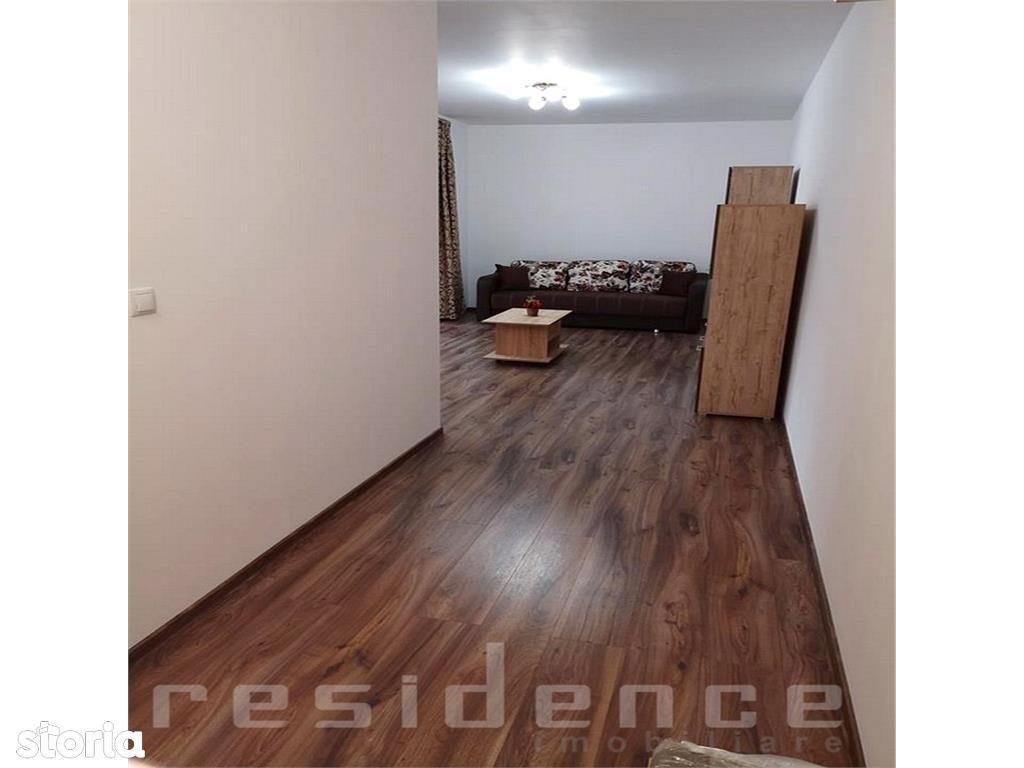 Apartament de inchiriat, Cluj (judet), Calea Turzii - Foto 5