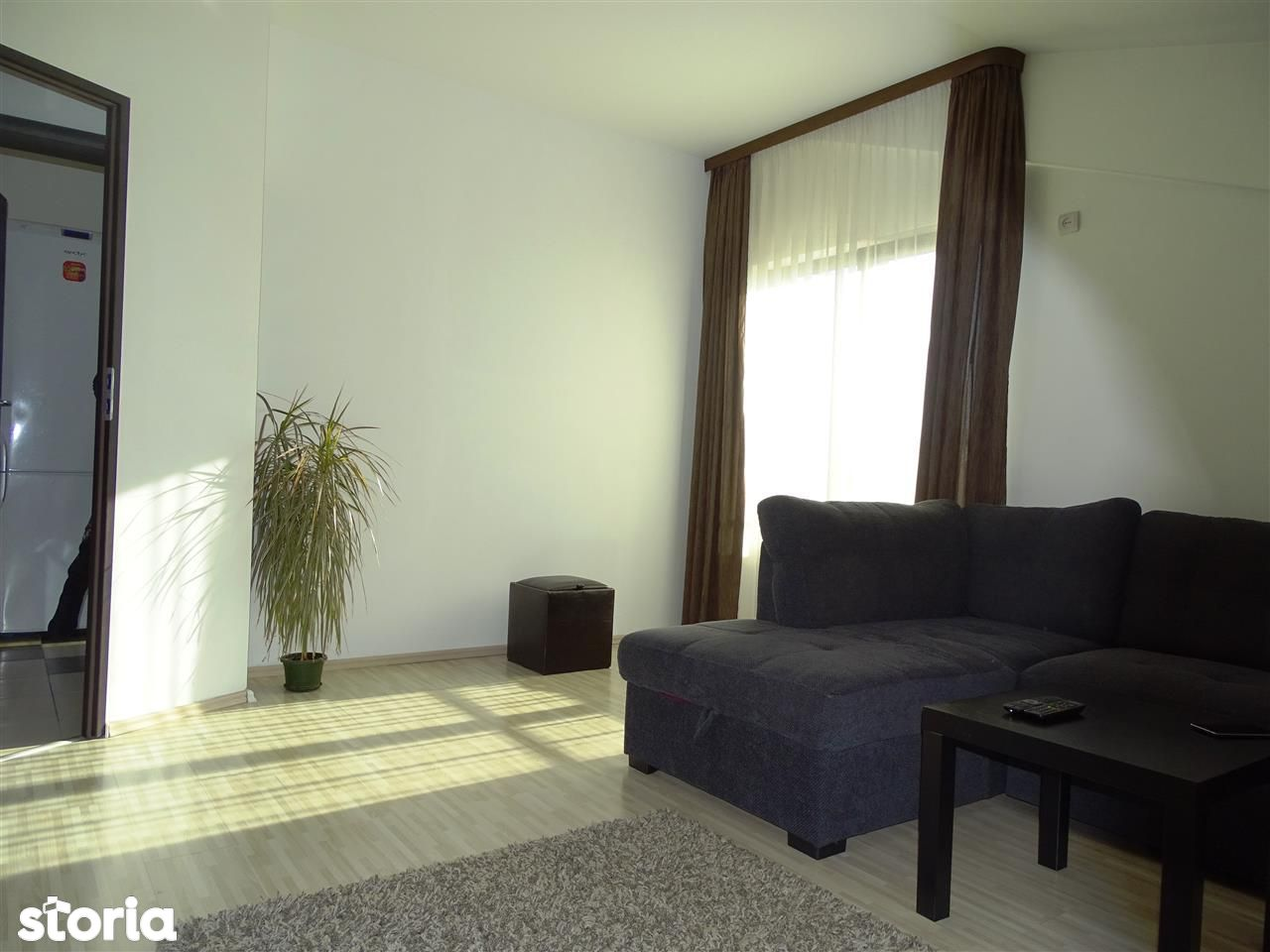 Apartament de vanzare, București (judet), Strada Berveni - Foto 19