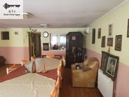 Casa de vanzare, Vrancea (judet), Vânători - Foto 8
