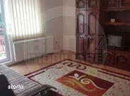 Apartament de inchiriat, Cluj (judet), Strada Viilor - Foto 2