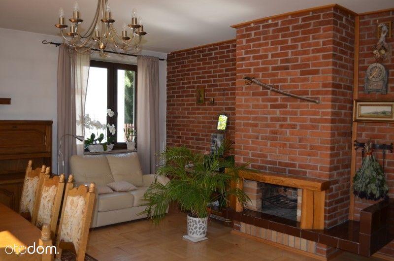 Dom na sprzedaż, Piekoszów, kielecki, świętokrzyskie - Foto 3