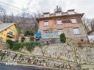Apartament de vanzare, Brașov (judet), Strada Dobrogeanu Gherea - Foto 7
