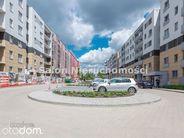 Mieszkanie na sprzedaż, Wrocław, Stare Miasto - Foto 3
