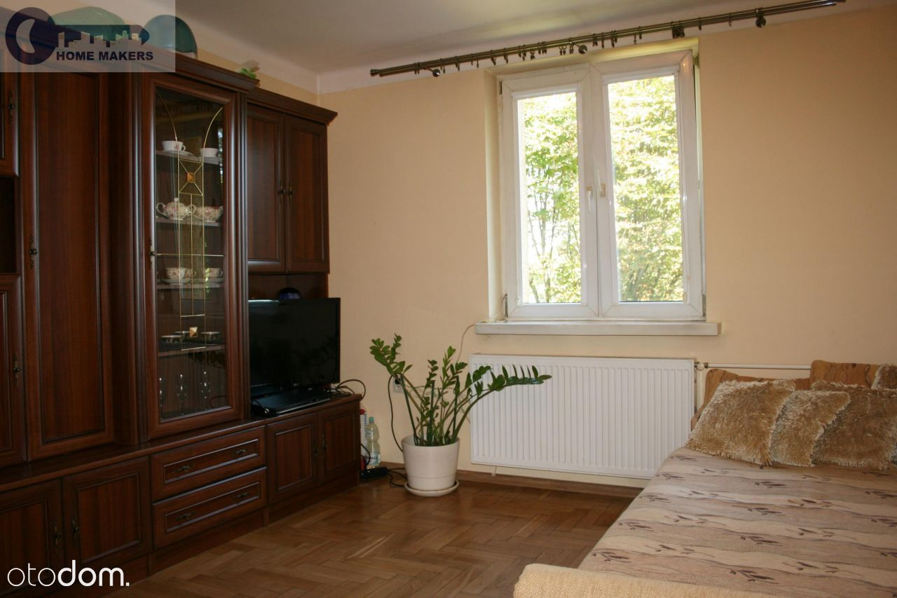 Mieszkanie na sprzedaż, Bronisze, warszawski zachodni, mazowieckie - Foto 8