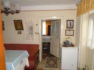 Casa de vanzare, Targoviste, Dambovita - Foto 5