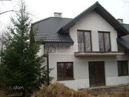 Dom na sprzedaż, Lublin, lubelskie - Foto 6