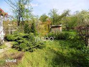 Casa de vanzare, Sibiu (judet), Turnișor - Foto 4