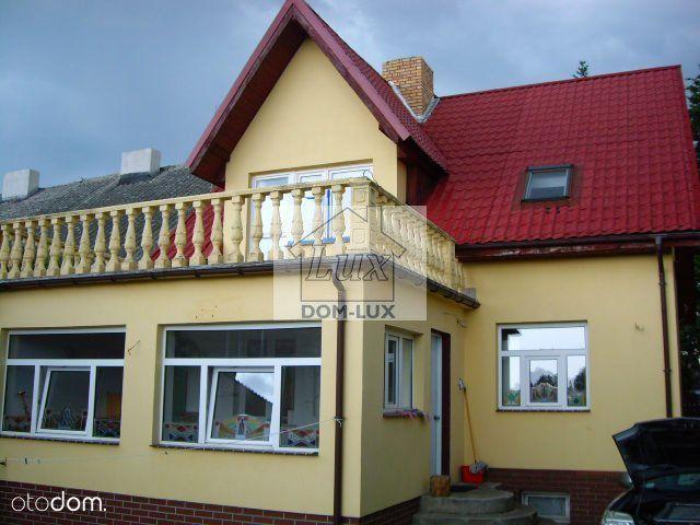 Dom na sprzedaż, Bobrowniki, lipnowski, kujawsko-pomorskie - Foto 1