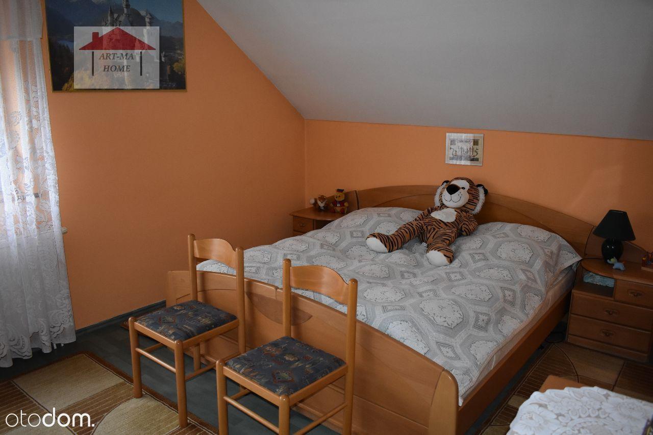 Dom na sprzedaż, Wrocław, Leśnica - Foto 15