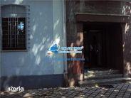Birou de inchiriat, București (judet), Strada Transilvaniei - Foto 5