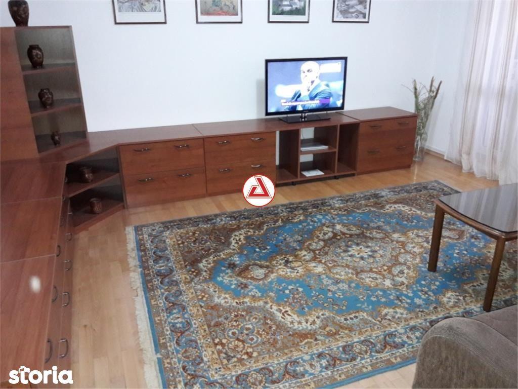 Apartament de vanzare, Sibiu (judet), Valea Aurie - Foto 3