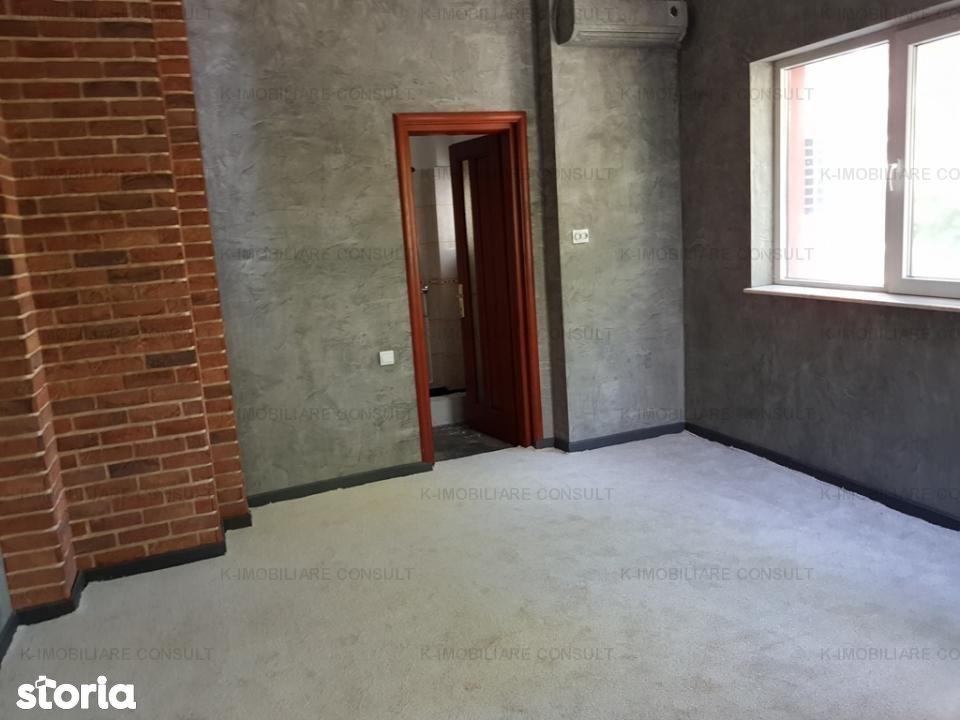 Apartament de vanzare, București (judet), Bulevardul Ion Mihalache - Foto 7