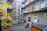 Mieszkanie na sprzedaż, Kraków, Stare Miasto - Foto 13