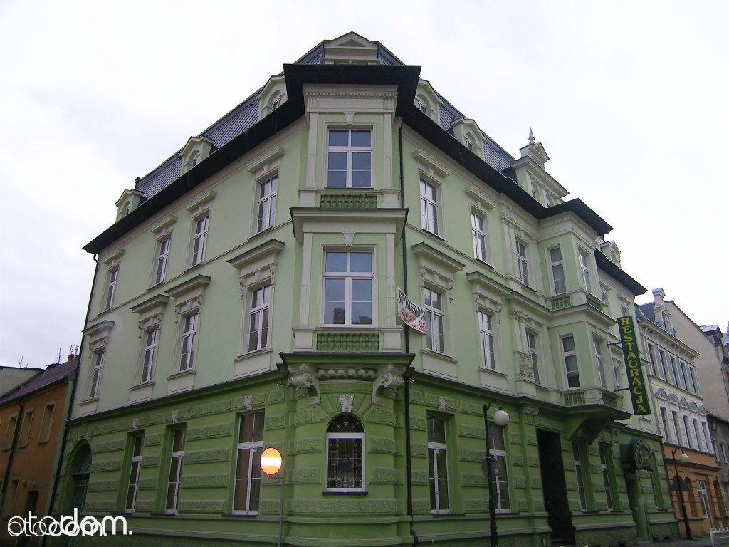 Lokal użytkowy na sprzedaż, Kędzierzyn-Koźle, kędzierzyńsko-kozielski, opolskie - Foto 1