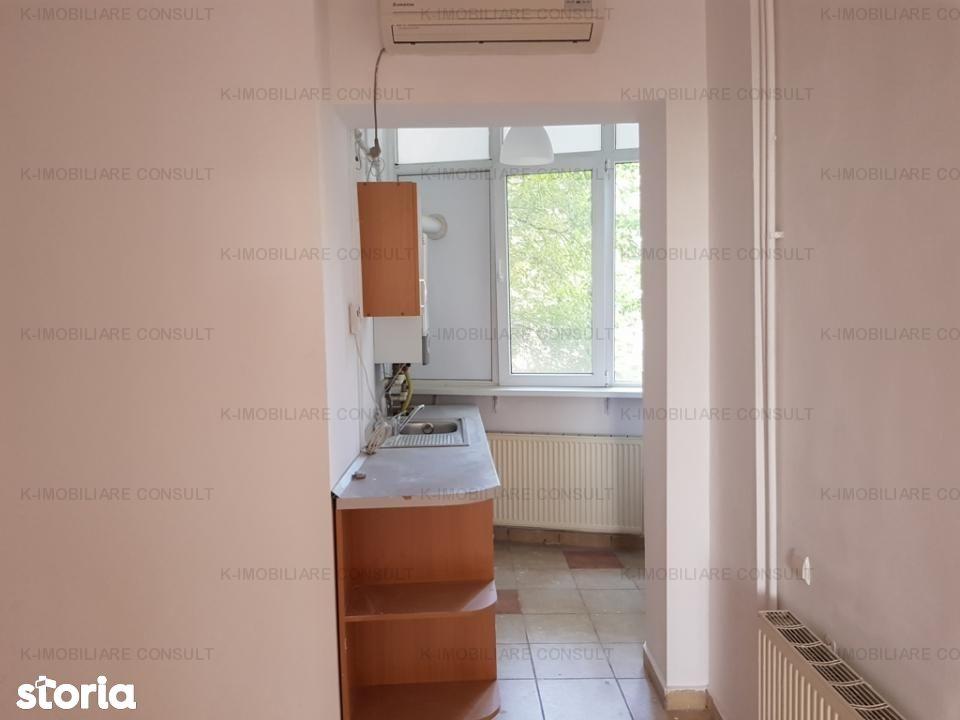 Apartament de vanzare, București (judet), Bulevardul Ion Mihalache - Foto 13