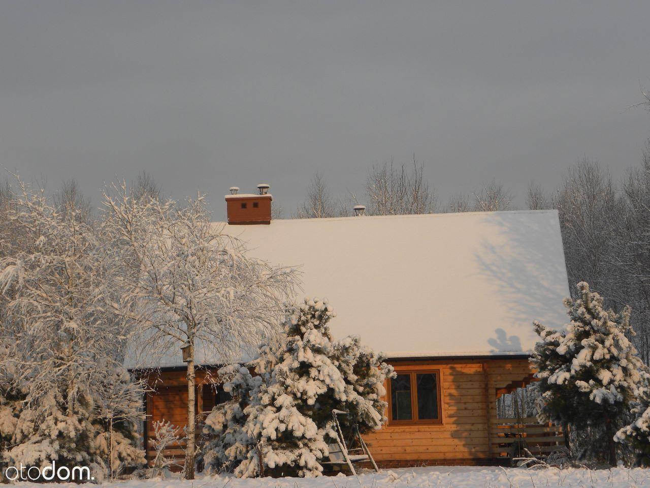 Dom na sprzedaż, Maleniska, leżajski, podkarpackie - Foto 18