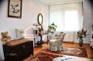 Dom na sprzedaż, Gołubie, kartuski, pomorskie - Foto 12