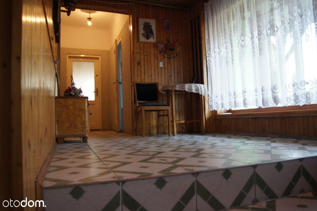Dom na sprzedaż, Rzadka Wola-Parcele, włocławski, kujawsko-pomorskie - Foto 7
