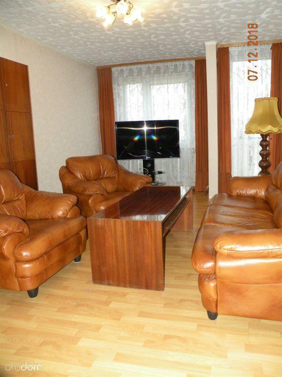 Mieszkanie na wynajem, Tychy, śląskie - Foto 2