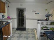 Apartament de vanzare, Vrancea (judet), Focşani - Foto 14