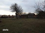 Casa de vanzare, Suceava (judet), Frătăuţii Noi - Foto 5