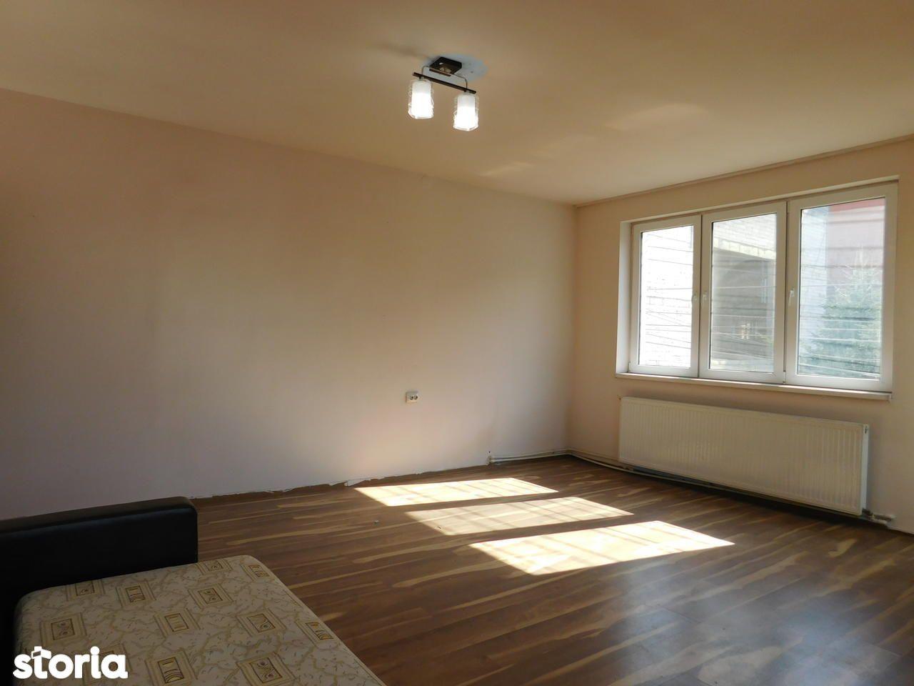 Apartament de inchiriat, Cluj (judet), Strada Lalelelor - Foto 7