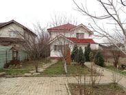 Casa de vanzare, Bragadiru, Bucuresti - Ilfov - Foto 1