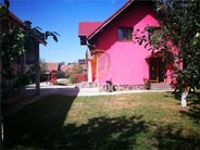 Casa de inchiriat, Sibiu (judet), Şura Mare - Foto 1