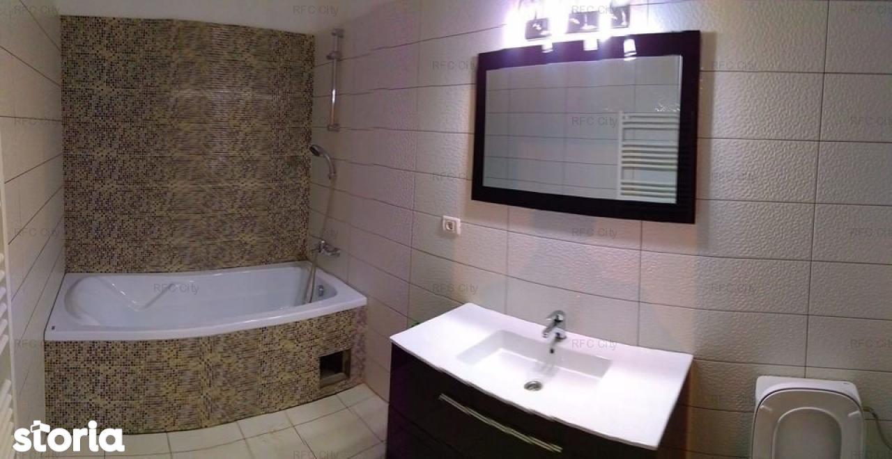 Apartament de vanzare, Ilfov (judet), Șoseaua Fundeni - Foto 3
