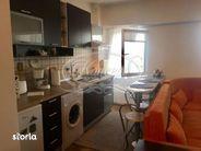 Apartament de vanzare, Cluj (judet), Plopilor - Foto 4