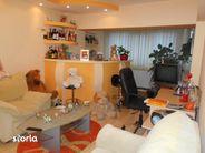 Apartament de vanzare, Brăila (judet), Dorobanților - Foto 1