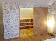 Apartament de inchiriat, Cluj (judet), Strada Rahovei - Foto 4