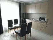 Casa de inchiriat, Cluj (judet), Zorilor - Foto 2