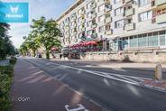 Lokal użytkowy na sprzedaż, Świnoujście, zachodniopomorskie - Foto 1
